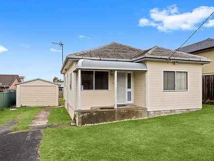 45 George Street, Warilla 2528, NSW House Photo
