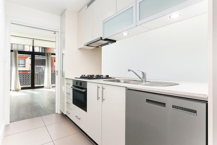 74/2 Underdale Lane, Meadowbank 2114, NSW Apartment Photo
