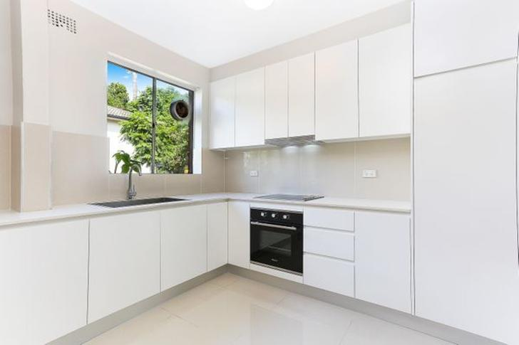 1/118 O'connell Street, North Parramatta 2151, NSW Apartment Photo