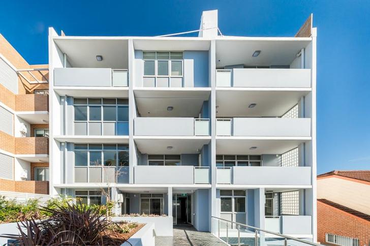 4/489 Bunnerong Road, Matraville 2036, NSW Apartment Photo