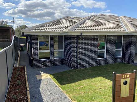 51A Tahmoor Road, Tahmoor 2573, NSW House Photo