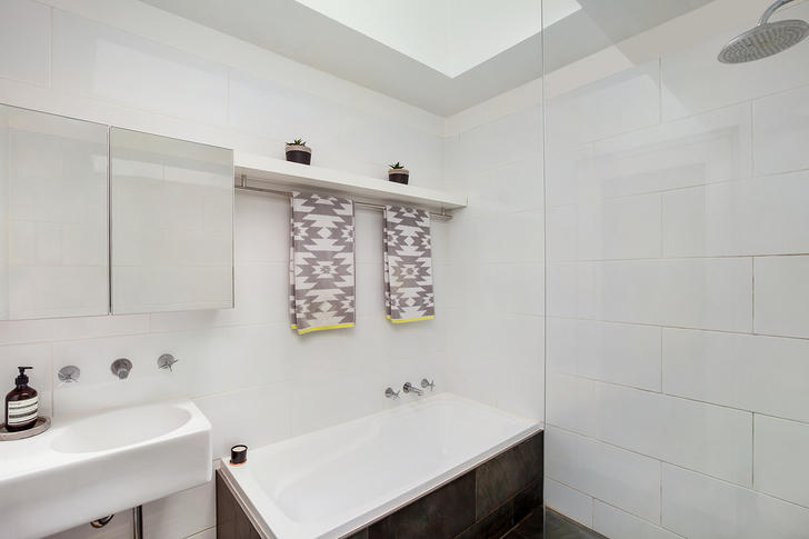 17/174-178 Brook Street, Coogee 2034, NSW Apartment Photo