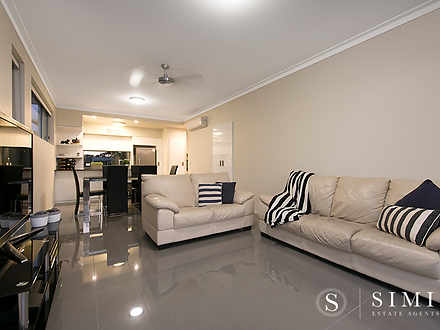 101/441 Hawthorne Road, Bulimba 4171, QLD Unit Photo