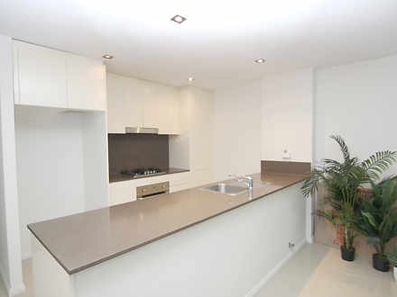 106B/19-21 Church Avenue, Mascot 2020, NSW Apartment Photo