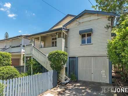 26 Clarendon Street, East Brisbane 4169, QLD House Photo
