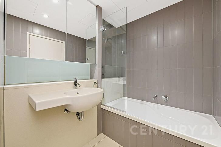 6/105 Ferry Road, Glebe 2037, NSW Apartment Photo