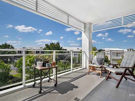 322/68 Peninsula Drive, Breakfast Point 2137, NSW Apartment Photo