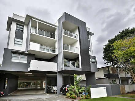 9/586 Sherwood Road, Sherwood 4075, QLD Apartment Photo