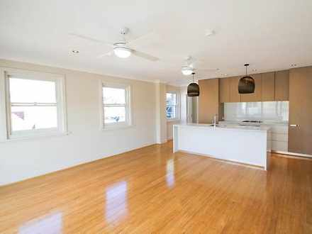 1/160 Longueville Road, Lane Cove 2066, NSW Apartment Photo