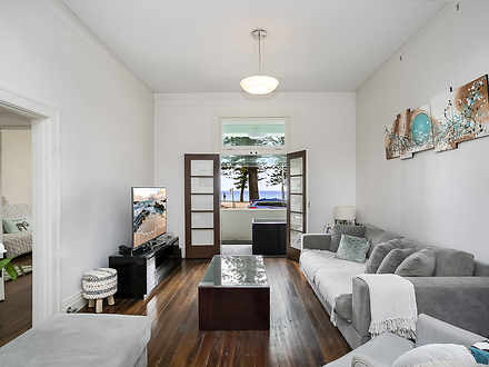 1/7 South Steyne, Manly 2095, NSW Apartment Photo