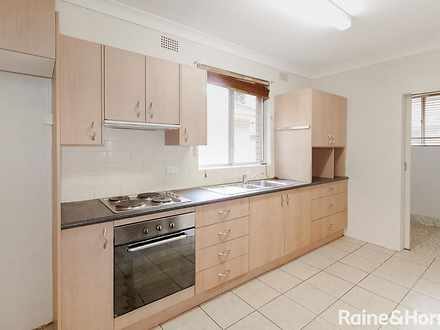7/13 Factory Street, North Parramatta 2151, NSW House Photo