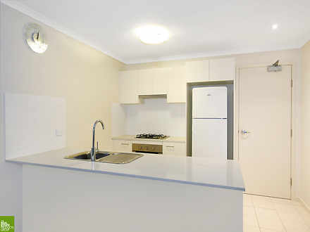 3/2-6 Noel Street, North Wollongong 2500, NSW Apartment Photo