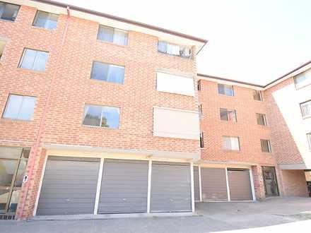 14/103 Longfield Street, Cabramatta 2166, NSW Unit Photo
