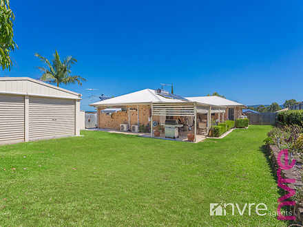 6 Elmwood Court, Narangba 4504, QLD House Photo