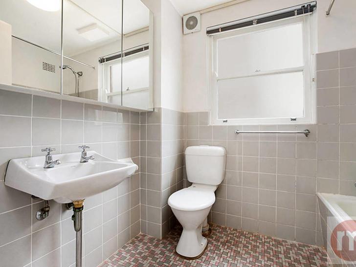 1/91B Balmain Road, Leichhardt 2040, NSW Apartment Photo