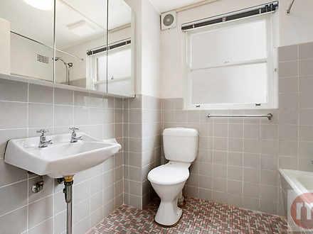 0c690885765fe6cad5d9d0f2 balmain road 1 91b leichhardt bath low 1615164456 thumbnail