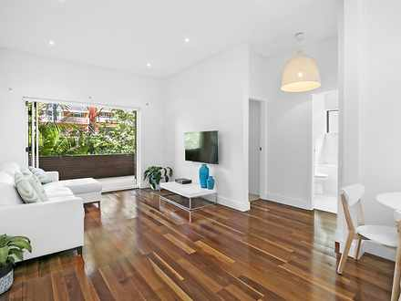 8/38 The Crescent, Dee Why 2099, NSW Apartment Photo