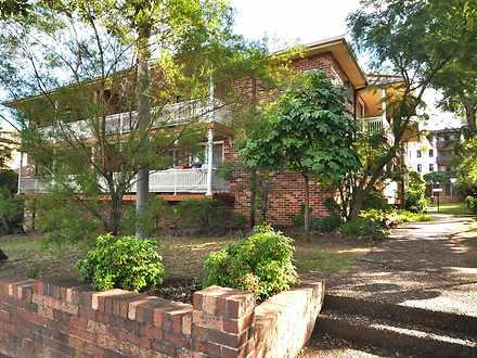 10/14 Conway Road, Bankstown 2200, NSW Unit Photo
