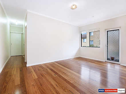18/142 Chuter Avenue, Sans Souci 2219, NSW Unit Photo