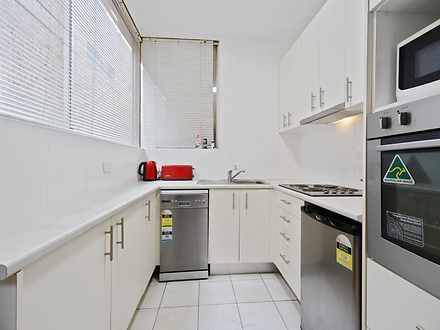 10/29 Newland Street, Bondi Junction 2022, NSW Apartment Photo