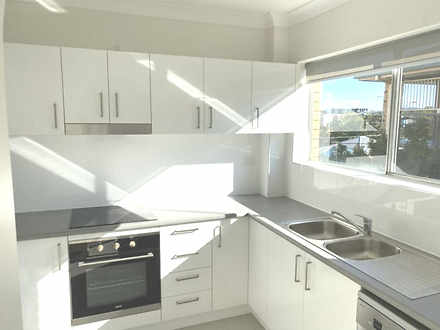 1/409 Rode Road, Chermside 4032, QLD Apartment Photo
