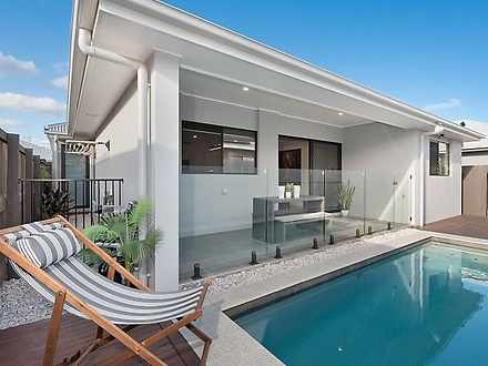 18 Nicole Street, Nirimba 4551, QLD House Photo