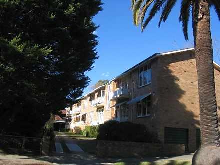 1/5 Ballantyne Street, Mosman 2088, NSW Apartment Photo
