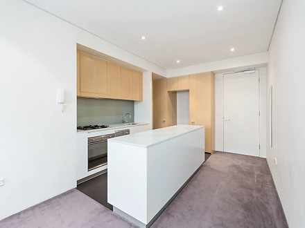 B204/260 Anzac Parade, Kensington 2033, NSW Apartment Photo