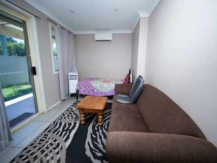23A Beames Avenue, Rooty Hill 2766, NSW Duplex_semi Photo
