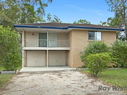 101 Tygum Road, Waterford West 4133, QLD House Photo