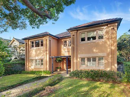 2/49 Spit Road, Mosman 2088, NSW Apartment Photo
