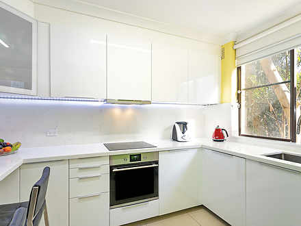 8/482 Pacific Highway, Lane Cove 2066, NSW Apartment Photo