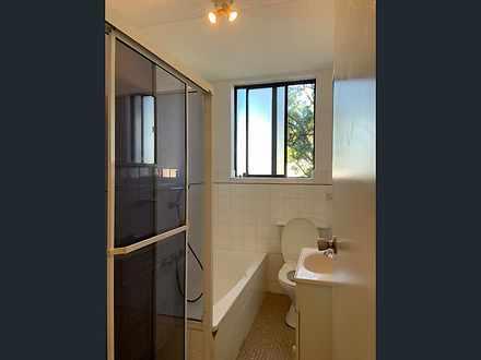 4ca5a4e4bd1d5a510d823918 18397 bathroom 1615165944 thumbnail