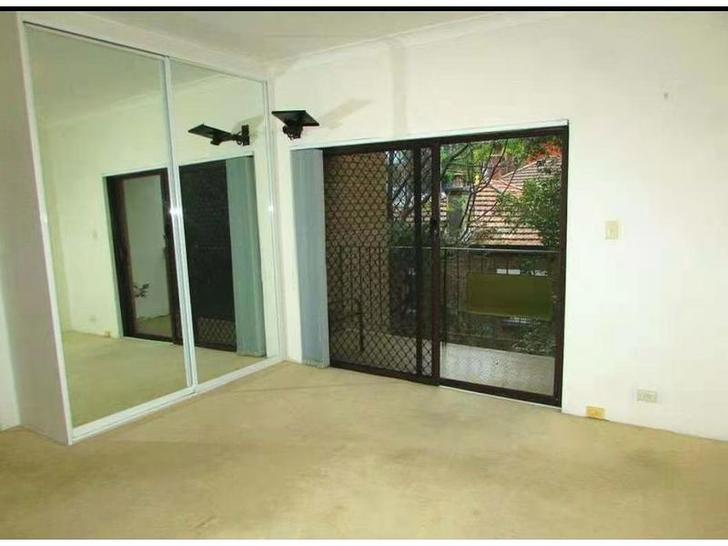 70 Woids Avenue, Allawah 2218, NSW Unit Photo