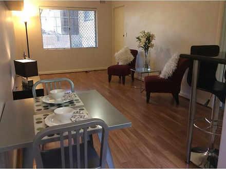 3/148 Peninsula Road, Maylands 6051, WA Apartment Photo