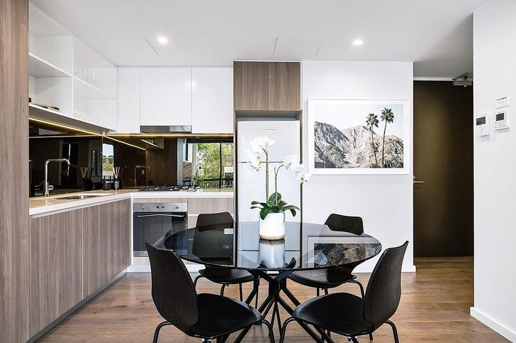 306/123-129 Wyndham Street, Alexandria 2015, NSW Apartment Photo