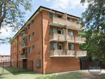 3/7 First Street, Kingswood 2747, NSW Unit Photo