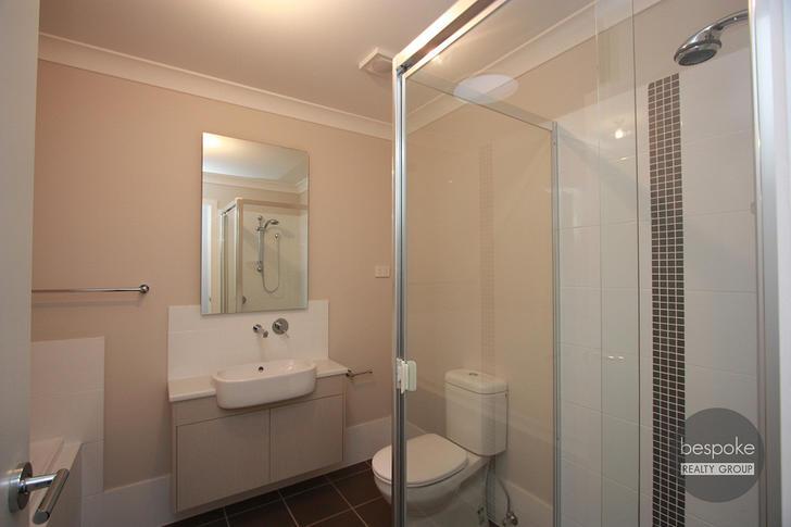 10 Sydney Smith Drive, Penrith 2750, NSW House Photo