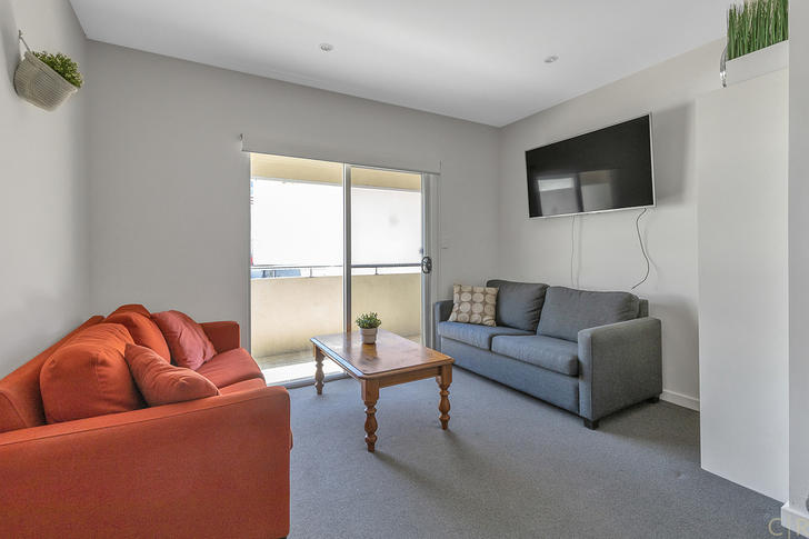 16/131 Gray Street, Adelaide 5000, SA Townhouse Photo