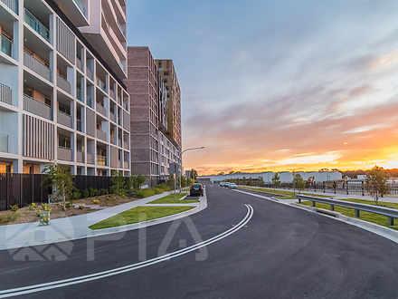 604/6 Shale Street, Lidcombe 2141, NSW Apartment Photo