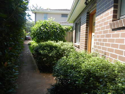 31A Clarke Road, Hornsby 2077, NSW Flat Photo
