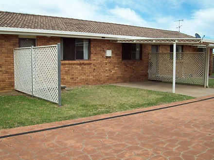 2/4-6 Barton Lane, Tamworth 2340, NSW House Photo
