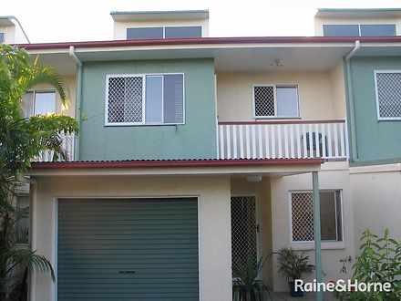 3/21 Macdonald Street, South Mackay 4740, QLD House Photo