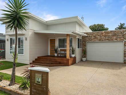 31 Tasman Avenue, Killarney Vale 2261, NSW House Photo