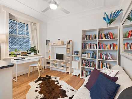 2/42 Bayswater Road, Potts Point 2011, NSW Apartment Photo