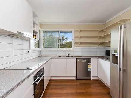 65 Coolong Street, Mount Gravatt 4122, QLD House Photo