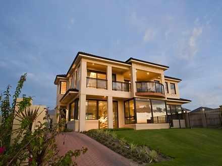 224 Ocean Drive, Quinns Rocks 6030, WA House Photo