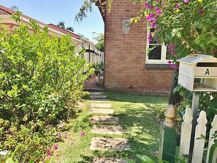 52A Pretoria Parade, Hornsby 2077, NSW Flat Photo