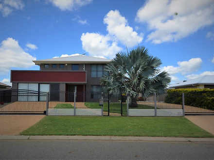 35 Doongarra Crescent, Gracemere 4702, QLD House Photo