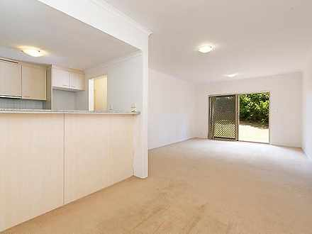 75/1-7 Gloucester Place, Kensington 2033, NSW Unit Photo